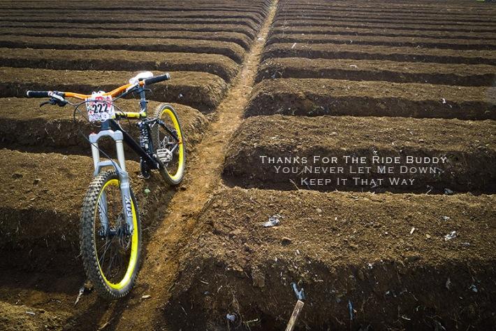 ride_buddy